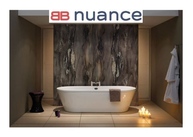 Nuance All Panel Sizes