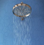 wetwall shower panels