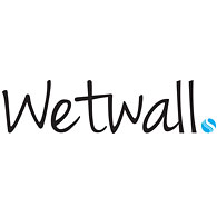 wetwall wall boards